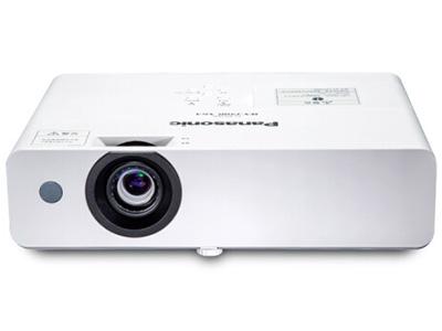 松下  PT-UX326C 投影儀 投影機商務辦公(標清 3200流明 HDMI)