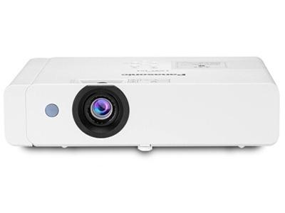 松下 PT-X328C 投影機 投影儀辦公教育(XGA分辨率 3200流明 HDMI)