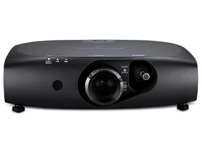 松下  PT-FRW430C 投影儀 投影機辦公(高清寬屏 3500流明 固態光源)