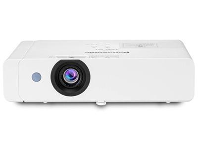 松下  PT-X388C 投影儀 投影機辦公教育(XGA分辨率 4000流明 HDMI)