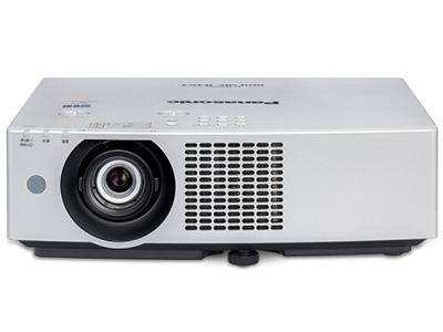 松下  PT-BMX50C 緊湊型液晶激光投影機 投影儀商務辦公(標清 5000流明 HDMI)