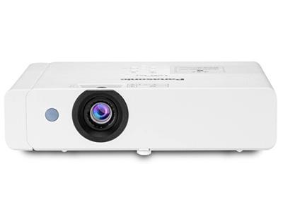 松下  PT-XW318C 投影儀 投影機辦公(高清寬屏 3100流明 HDMI)