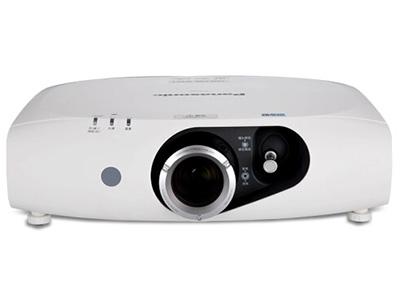 松下  PT-FRZ370C 投影儀 投影機辦公(1080P全高清 3500流明 固態光源)
