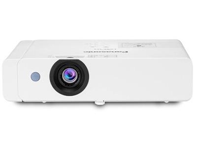 松下  PT-X346C 投影儀 投影機辦公教育(XGA分辨率 3400流明 HDMI)