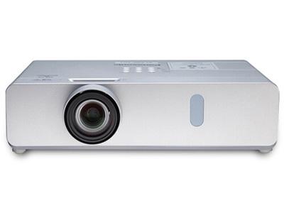 松下 PT-BX441C 投影儀 投影機辦公 (4500流明 HDMI 1.6倍變焦)