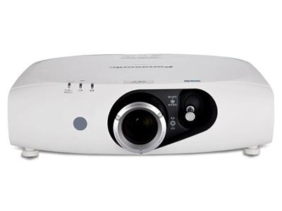 松下  PT-FRW330C 投影儀 投影機辦公(高清寬屏 3500流明 固態光源)