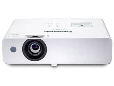 松下  PT-UX425C 投影儀 投影機商務辦公(標清 4300流明 HDMI)