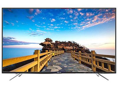 长虹欧宝丽 55Z80U 55英寸液晶电视智能4K 网络电视