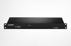 HJ-AF480 PDH多業務光端機(支持光傳16個E1)