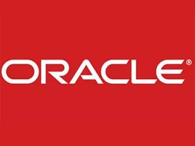 数据库管理系统 Oracle Database,又名Oracle RDBMS,或简称Oracle。是甲骨文公司的一款关系数据库管理系统。它是在数据库领域一直处于领先地位的产品。可以说Oracle数据库系统是目前世界上流行的关系数据库管理系统,系统可移植性好、使用方便、功能强,适用于各类大、中、小、微机环境。它是一种高效率、可靠性好的 适应高吞吐量的数据库解决方案。