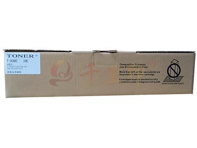 东芝 1640 粉盒