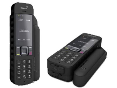 海事卫星电话二代海事电话二代IsatPhone2海事2代