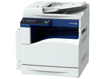富士施乐 SC2020CPSDA  A3彩色多功能一体机