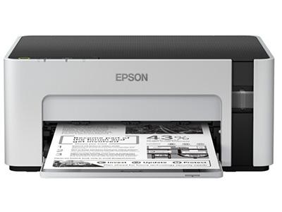 爱普生  墨仓式 M1108 黑白打印机