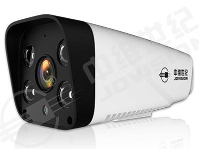 河南宇瞳光商贸新品推荐:中维 JVS-C-BQ1H4M-P1 高像素网络摄像机 客户热线:0371-55325133