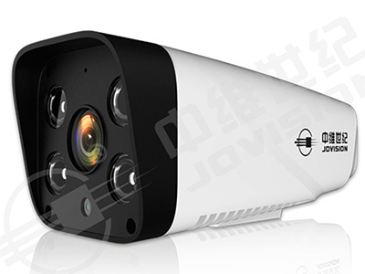 河南宇瞳光商贸新品推荐:中维世纪JVS-C-BQ1H4M-A1 高像素网络摄像机 客户热线:0371-55325133
