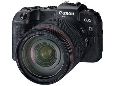 佳能  RSOR RF24-105 微单相机 功能:5轴防抖,4K视频,高速连拍,WIFI连接,翻转自拍,女神专属滤镜直径:77mm类型:单镜头套装用途:人物摄影,风光摄影,美颜自拍,运动抓拍,其他像素:2001-4000万传感器尺寸:全画幅