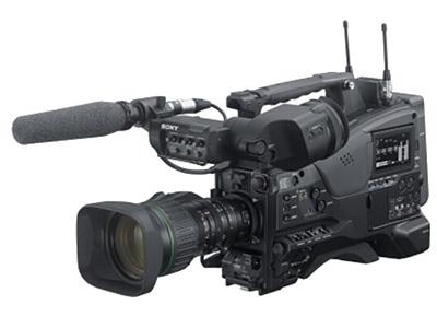 索尼  X580KF 专业摄像机 存储介质:其它类型:高端专业,高速摄像机机身容量:其他清晰度:其他  功能:夜摄像素:其它