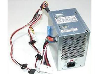 原装DELL 380异形大电源