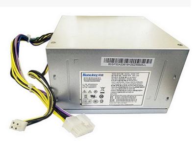 联想14针280瓦电源