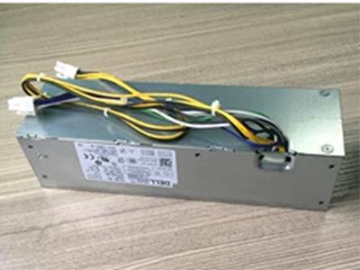 戴尔6+4长条 电源