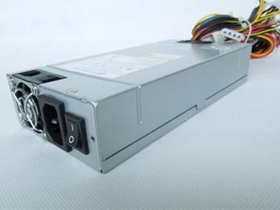 工控机专用电源400瓦