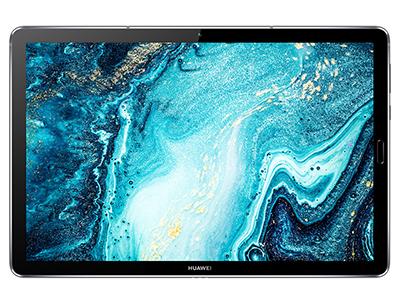 华为 M6 平板电脑 10.8寸  Wifi  64G 金/灰