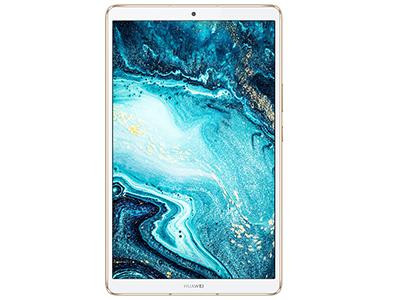 华为 M6 平板电脑 8.4寸  AL09  64G/128G  金