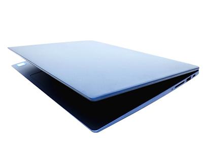 联想 小新潮7000-14 i5-8250/8G/1T/256G/2G/蓝