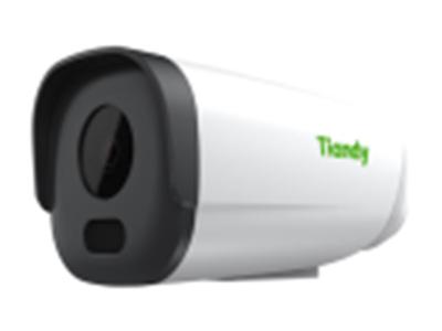 天地伟业  TC-C12EN 配置:I5/E(4/6/8mm) POE音频大枪  200万像素,1080P@25fps@H.265编码,双灯,50m红外,音频接口、移动侦测,4/6/8mm镜头可选,POE,ONVIF,IP67防护。