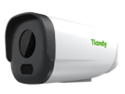 天地伟业  TC-C12EP 配置:I8/C(4/6/8mm) 200万超星光定焦红外一体机 200万像素,1080P@25fps@H.265编码,爆款超星光,四灯,80m红外,移动侦测,智能分析,4/6/8/12mm镜头可选,IP67防护。Onvif
