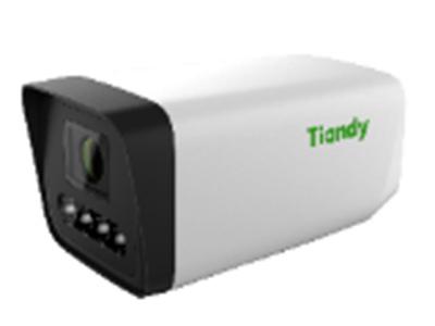 天地伟业  TC-C12DP 配置:W/C 200万超星光定焦全彩一体机 200万像素,1080P@25fps@H.265编码,四灯,20-30m白光,移动侦测 ,4/6/8mm镜头可选,IP67防护。P2P、Onvif,智能图像、智能报警、智能编码