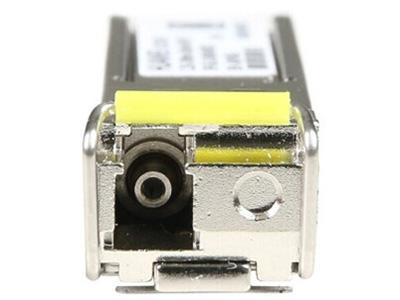 华为  LE2MGSC40ED0 LE2MGSC40DE0 40公里单模单纤光纤模块