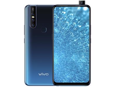 VIVO S1 6G+256G 蓝/粉