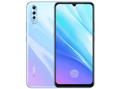 VIVO Y5s 全网6G+128G 蓝/青/黑-