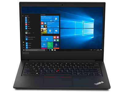 ThinkPad E495-02CD R5-3500U/4G/500G/W10