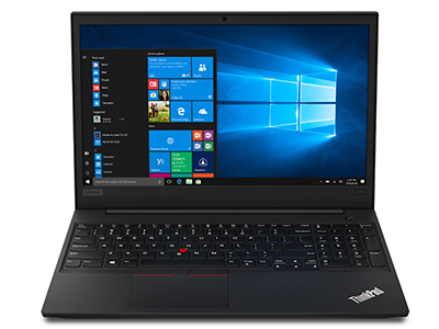 ThinkPad E595-01CD R5-3500U/4G/500G/W10