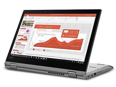 ThinkPad S2-YAGA-00CD I5-8250U/8G/256G/W10/银