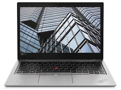 ThinkPad S2-2018-0VCD I7-8550U/8G/512G/W10/银