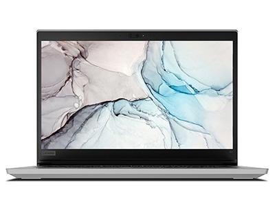 ThinkPad S3锋芒--0VCD I5-8265U/8G/256G/W10/钛度灰
