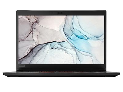 ThinkPad S3锋芒--01CD I5-8265U/8G/512G/W10/钛度黑