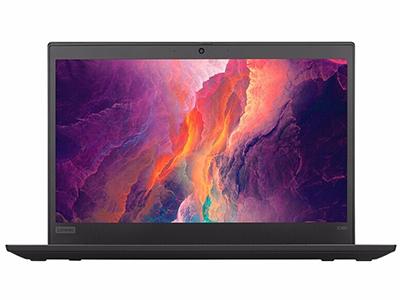 ThinkPad X390-26CD I5-8265U/8G/256G/W10 高分屏