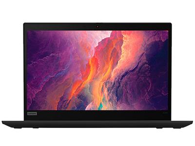 ThinkPad X390-27CD I5-8265U/8G/512G+32/W10 高分屏