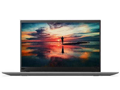 ThinkPad X1-2018-2FCD  I5-8250U/8G/256G/W10 高分屏