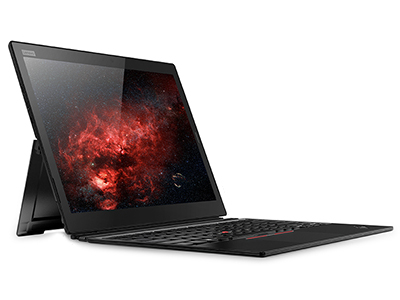 ThinkPad X1-Tablet-04CD I5-8250U/8G/256G/W10 触摸超分屏