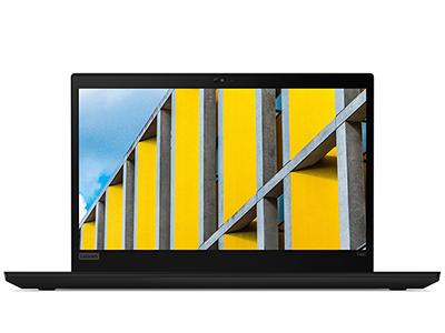 ThinkPad T490-1ACD I5-8265U/8G/256G/W10 高分屏集成