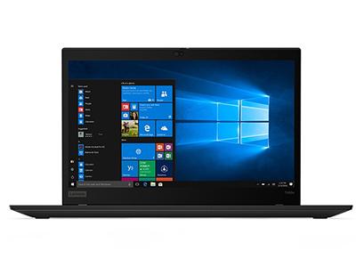 ThinkPad T490S-0SCD I5-8265U/8G/512G+32G/W10 高分屏