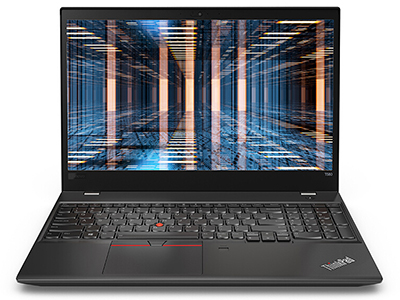 ThinkPad T580-1MCD I5-8250U/8G/1T/2G/W10 高分屏