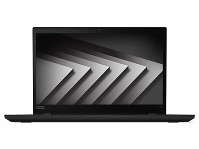 ThinkPad T590-0JCD I5-8265U/8G/512G+32G/W10-