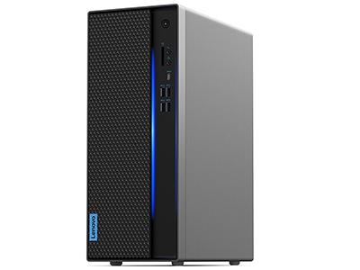 联想 GEEKPRO-15 I5-9400/8G/1T+256G/1650/4G
